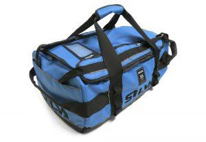Silva 25L Duffel Bag